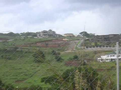 Zimbabwe Harare 2005