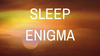Sleep Enigma Music Version A Guided Meditation For Deep Sleep Music Version