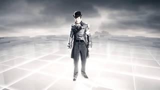 ASSASSIN'S CREED: SYNDICATE |Gameplay Walkthrough Part 4| (Whitechapel Liberation 1)