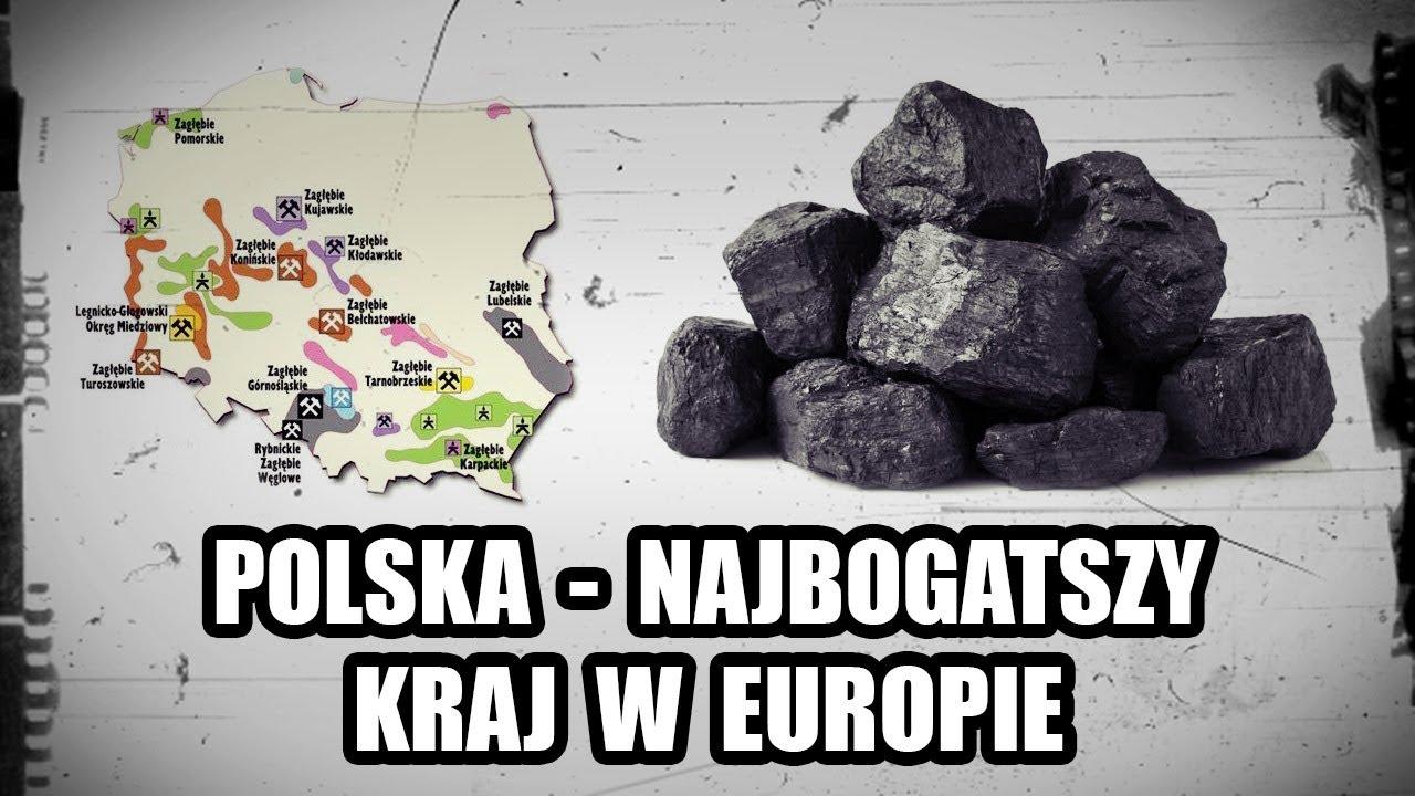 Polska - najbogatszy kraj w Europie - GOŚCIE NASZEGO STUDIA #44