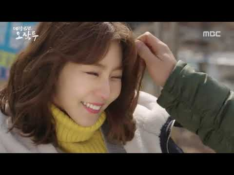 Klang - A Story Only You Don''t Know Ost My Husband Oh Jak Doo