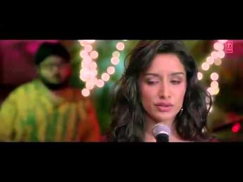 Dj MASH   Sun Raha Hai Na Tu Raggaeton Remix   Aashiqui 2