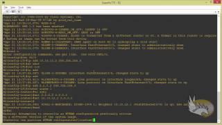 DMVPN Configuration On Cisco Routers - Part I