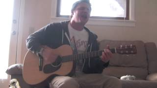 "Sublime ""What I Got"" Acoustic Cover"