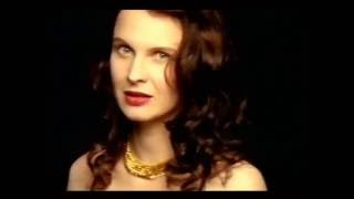 Mark Williams & Tara Morice - Time After Time (from Strictly Ballroom)