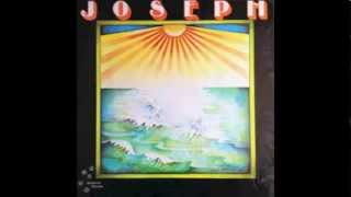 Joseph Nicoletti-Night Time Stars-Americana 2-Zafsmusic.com