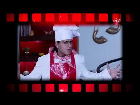 SRK.Most Wanted Munda.SRK