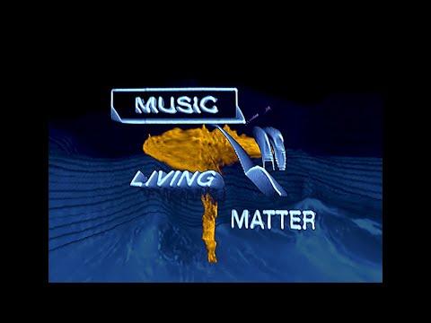 Moog Subharmonicon | Suzanne Ciani + Scott Kiernan | Music as Living Matter