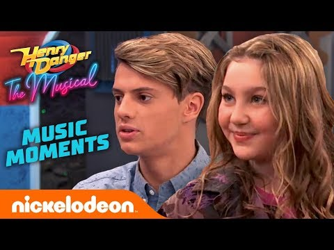 henry-danger:-the-musical's-best-music-moments-🎭-nick
