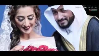 فلم  سعودي قصير