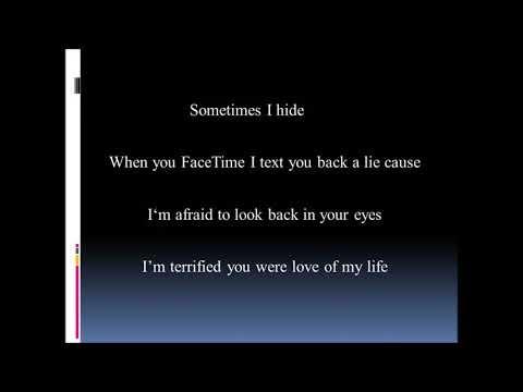 Bambi by Jidenna (lyrics song)