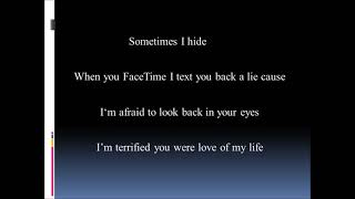 Bambi by Jidenna (lyrics song).mp3