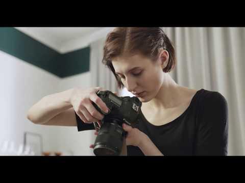 攝影| 拍照 | 攝影教學 | 照相 | 照片| 影像| 攝影創作 | 影像創作 | Photography | Take a picture | tutorial | 摄影| 摄影教学 | 摄影创作