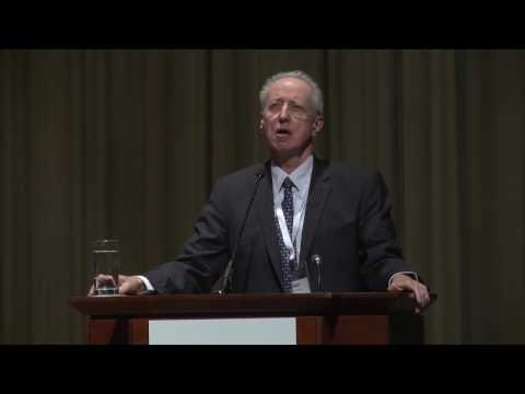 Co-Benefits: the Good News Story of Climate Change and Health (Climate & Health Meeting)