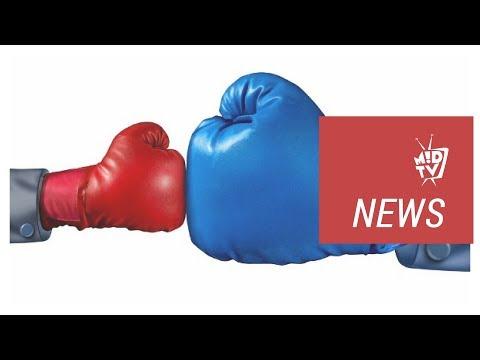UnitedMasters Looks To Take on Major Labels!   MUSIK !D TV NEWS Mp3