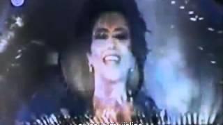 Yerushalayim Shel Zahav legendado em portugues