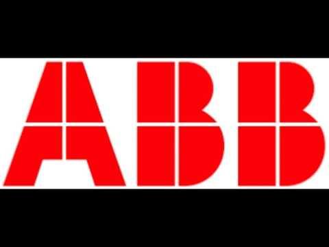 Distributor Abb - Harga Capacitor Bank
