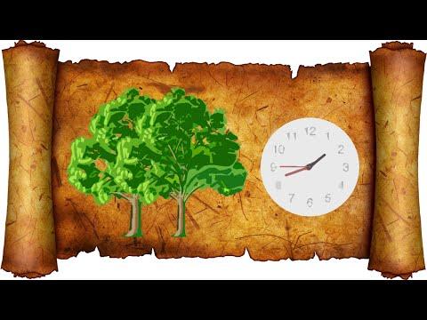 видео: dota 2 секреты (tips & tricks). Фарм в лесу через shift