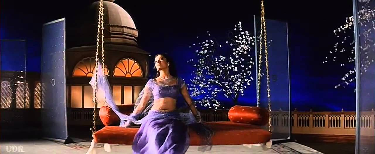 Download Chand Chupa Badal Mein Kris Kumar mp3 songs