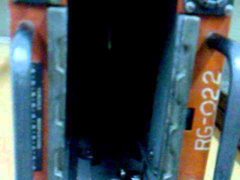 Acidentes aéreos - Abrindo uma Caixa Preta. (Air accidents - Opening the black box)