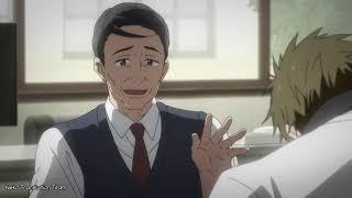 Anime thể thao hay bá đạo thumbnail