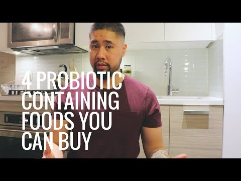 4-probiotic-containing-foods-you-can-buy
