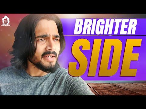 bb-ki-vines--|-the-brighter-side-|