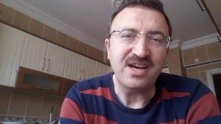 BAKIN DARENDE'NİN NELERİ VARMIŞ