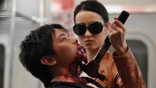 Download Video INDO365 - ACTRESS - Julie Estelle - In The Raid 2: Berandal 2014 MP3 3GP MP4