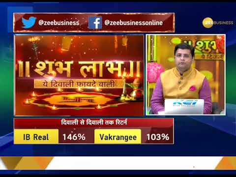 Expert view of investment in market, mutual funds and gold options