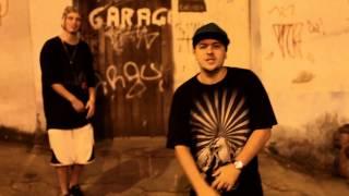 3030 & Cacife Clandestino - Isso Que É Som de Rap (Prod. REEO MIX) (Clipe Oficial)