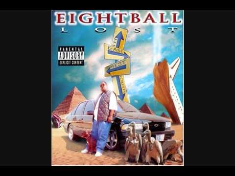 Eightball ft MJG and Too Short - Can't Stop