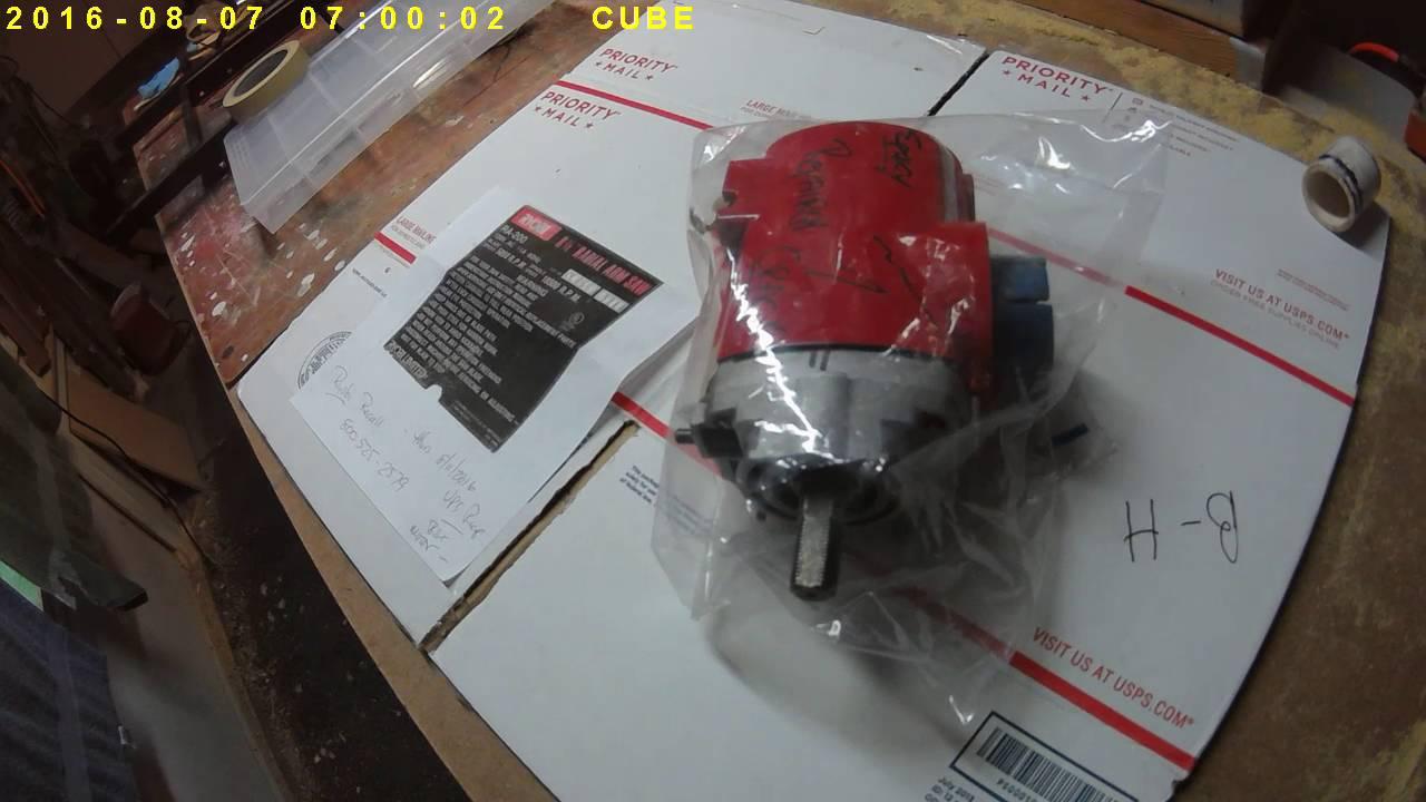 Ryobi Radial Arm Saw Ra 200 Product Recall 75 Rebate For Returning The Motor