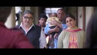 Besharam (2013 Official Trailer - Ranbir Kapoor | Pallavi Sharda )