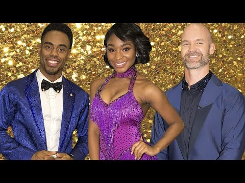 'Dancing With the Stars' Season 24 Winner Revealed -- Find Out Who Won!!!