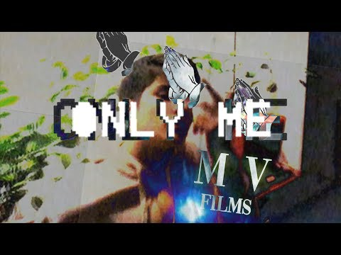 Only Me X TommyGunn