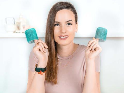 Šampon za rast kose forum