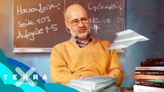 Weg mit den Hausaufgaben! | Harald Lesch