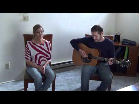 Callin' It The End - Aubrey Homburg and Todd Thompson