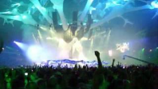 7 Minutes 2 Midnight - Tony Deep Fish [Original Mix] [HQ]
