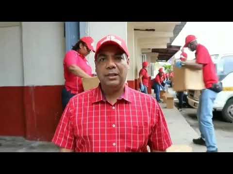 Download Mensaje del Diputado Javier Sucre