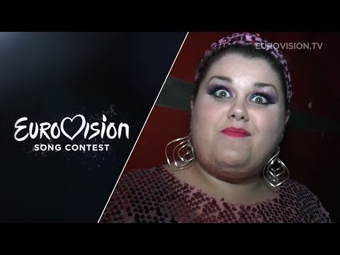 Eurovision In Concert 2015: They got the message of my song!