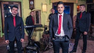 Miloš Pavlović Kika & Škorpioni // 100 čuda (Uživo 2014/2015 Official HD █▬█ █ ▀█▀)