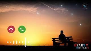 Alone ringtone | sad ringtone | flute ringtone | bansuri ringtone | #shorts | #BGM | #hindisongs