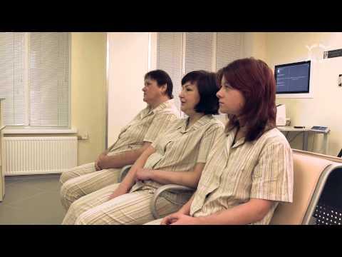 Нефрологический Экспертный Совет / Nephrology Expert Council