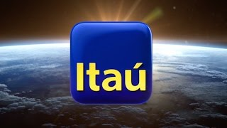 Itaú Unibanco Reinvents How Customers Do Banking with Best-in-Class CX Solutions from Genesys