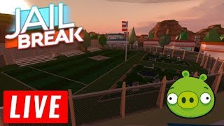 Friends Roblox Jailbreak Vip Server — ZwiftItaly