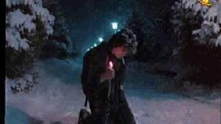 Виктор Цой  - Группа Крови(ego ne zabudut., 2009-04-01T20:44:18.000Z)