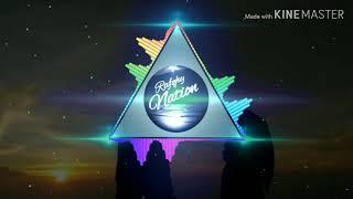 Download dj nungguin ya nyaman remix #nyaman