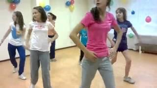 Похудеть Быстро ❤  Как Похудеть Подростку 12,13,14,15,16 Лет Лера Лис